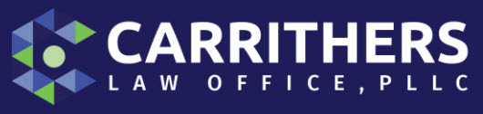 Carrithers Law Office, PLLC: Home