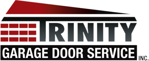 Trinity Garage Door Service: Home
