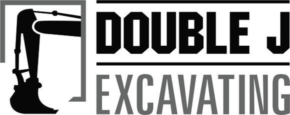 Double J Excavating Inc.: Home