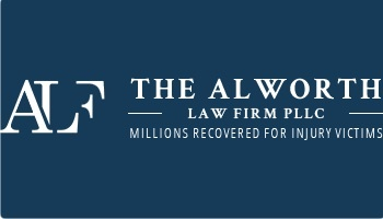 The Alworth Law Firm: Home
