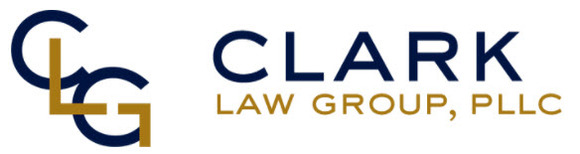 Clark Law Group, PLLC: Home
