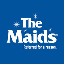 Leave Us A Review Brockton MA   The Maids South Shore