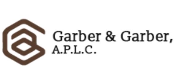 Garber & Garber, A.P.L.C.: Home