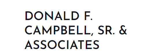Campbell & Pruchnik, LLC: Home