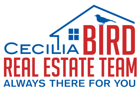 Cecilia Bird Real Estate Team: Home