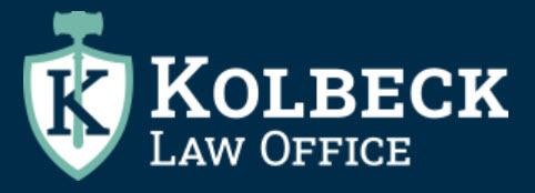 Kolbeck Law Office: Home