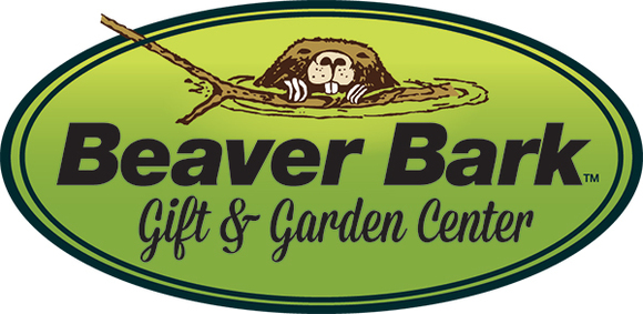 Beaver Bark Gift & Garden Center: Home