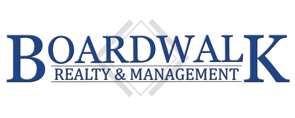 Boardwalk Realty & Management: Home