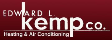 E.L. Kemp Co.: Home