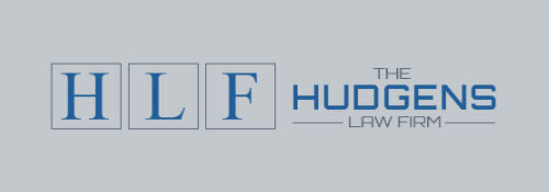 The Hudgens Law Firm P.C.: Home
