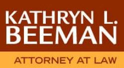 Kathryn L. Beeman, Attorney at Law: Home