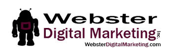 Webster Digital Marketing, Inc.: Home