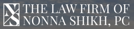 The Law Firm of Nonna Shikh: Home