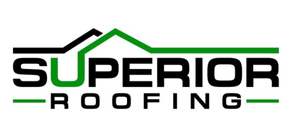 Superior Roofing: Home