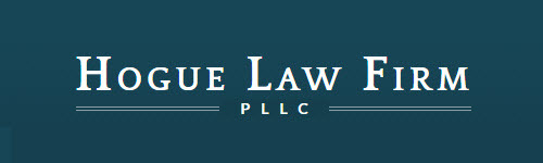 Hogue Law Firm PLLC: Home